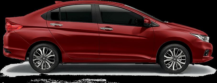 5_Honda_Colors_Red