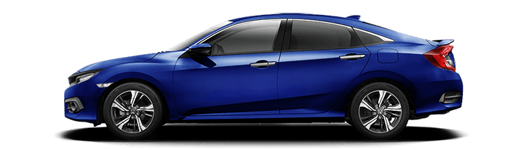civic-sedan-2016-brilliant-sporty-blue-small-1