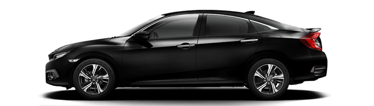 civic-sedan-2016-crystal-black-small-1