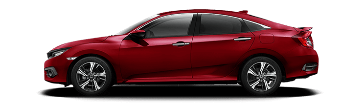 civic-sedan-2016-rally-red-small-1-2
