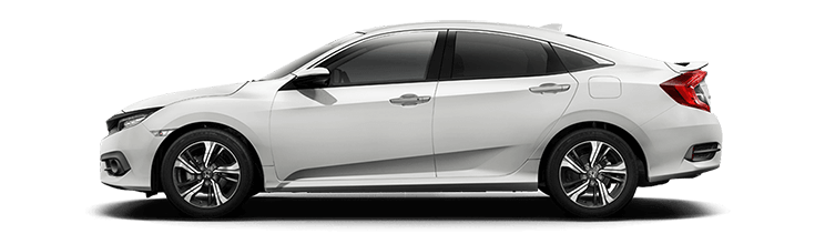 civic-sedan-2016-white-orchid-metallic-small-1