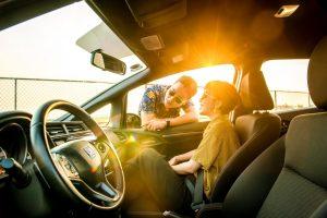 Giá trị của Honda Jazz 2020 – mẫu xe dành cho gia đình hiện đại (Phần 2)