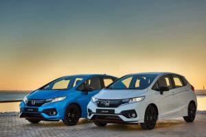 Nên hay không nên mua Honda Jazz 2020 (Phần 3)