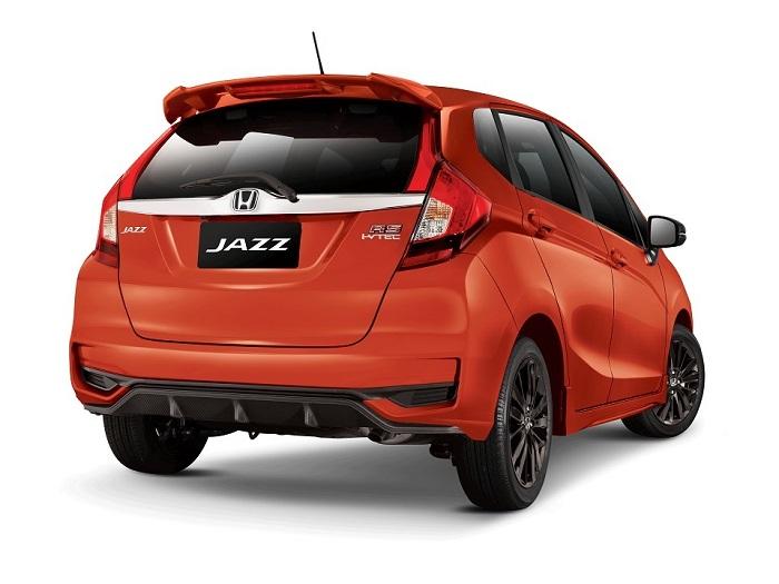 So sánh thiết kế Honda Jazz 2021 và Toyota Yaris 2021
